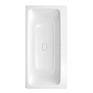 Badewannen sanitas tr sch katalog seite 4 for Kaldewei acryl badewanne
