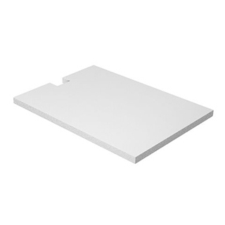 Montageplatte Schaco zu Duschelement Aqua SwissLine zu Modul 2 100 x 120 cm