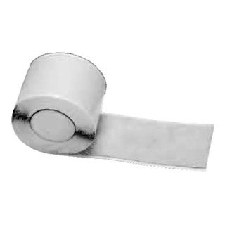 Butylband Permaseal 3133 zum Anschluss der Flüssigabdichtung zu Rinnenlänge 60 - 130 cm