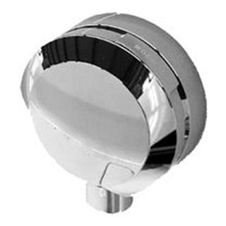 Wannengarnitur Duscholux mit Wanneneinlauf und Ab- und Überlauf-Set zu BW Step-in PURE