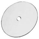 Abdeckplatte hansgrohe Staro 90, D. 115 mm zu...