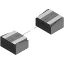 Mitten-Abstütz-System Kaldewei MAS 5315, für...