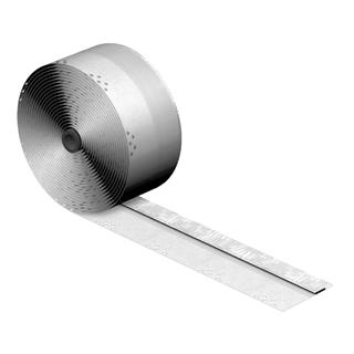 Wannendichtband Schaco Rivaflex, 360 cm 360 cm