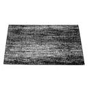 Isolierungsplatte 40 x 30 cm, selbstklebend