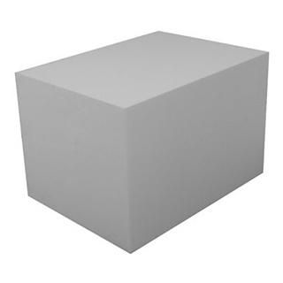 Nischenfüllstück Alterna Tiefe 74,5 cm, Höhe 55,5 cm Breite 50 cm