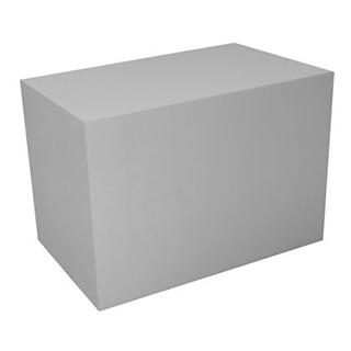 nischenf llst ck alterna tiefe 79 5 cm h he 55 5 cm breite 50 cm n 185 60 chf. Black Bedroom Furniture Sets. Home Design Ideas