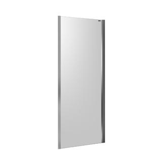 Seitenwand Duscholux Optima 5 Breite 90 cm, Höhe 200 cm für Gleittüre