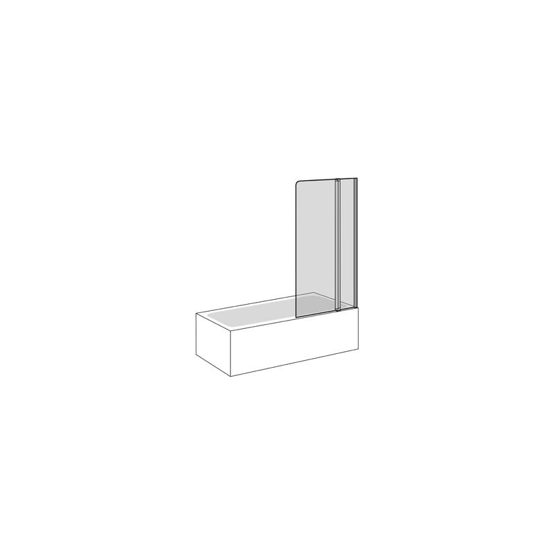 pendelt re koralle s400 h he 140 cm band rechts breite 98. Black Bedroom Furniture Sets. Home Design Ideas