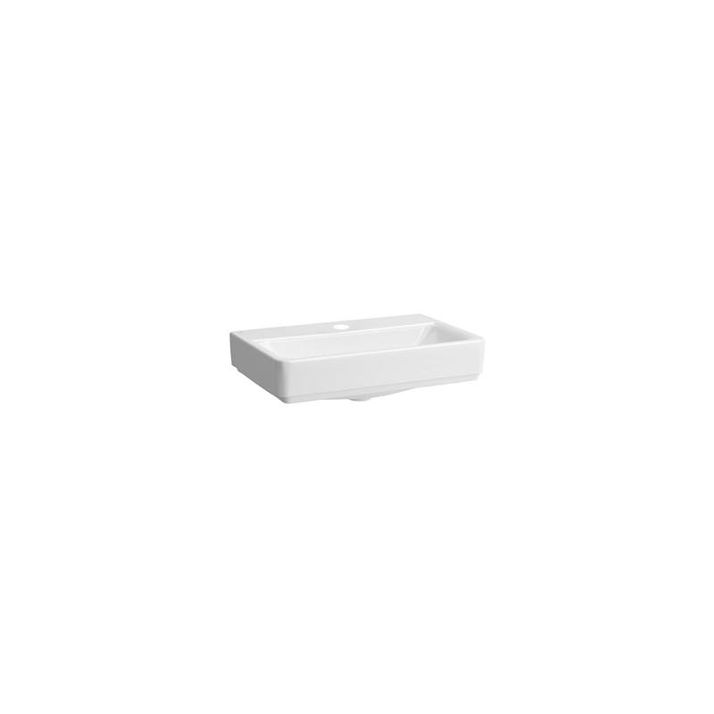 waschtisch pro compact 60 x 38 cm armaturenloch sa 172 20 chf. Black Bedroom Furniture Sets. Home Design Ideas