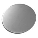 Ablaufkappe Philippe Starck zu Waschtisch 2147 142