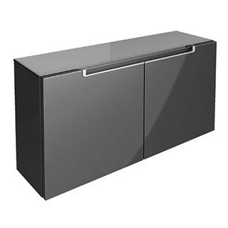 villeroy boch seite 9 sanitas tr sch katalog. Black Bedroom Furniture Sets. Home Design Ideas