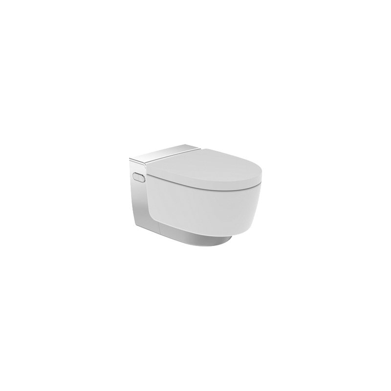 dusch wc aquaclean mera up wandklosett keramik cleaneffekt sp lrandl. Black Bedroom Furniture Sets. Home Design Ideas