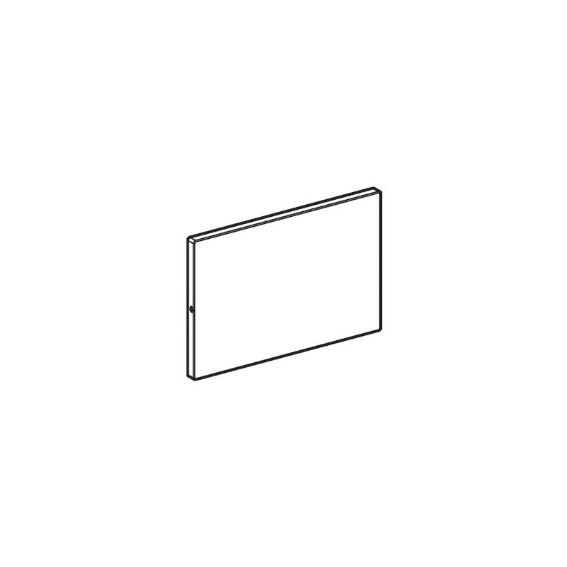 abdeckplatte geberit befestigungsrahmen schraubenset 2. Black Bedroom Furniture Sets. Home Design Ideas