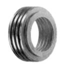 Spülrohrverbinder Geberit innen D. 44 mm