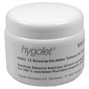 Duftsteine Hygolet Uritabs Dose 12 Stück, biologisch abbaubar