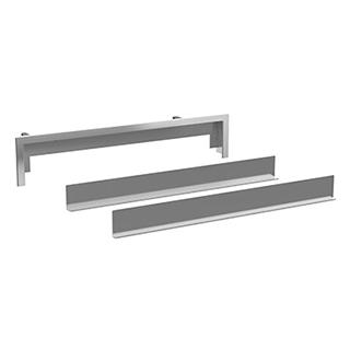 duofix kombifix sanitas tr sch katalog seite 2. Black Bedroom Furniture Sets. Home Design Ideas