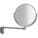 Kosmetikspiegel Plan D. 19 cm, Doppelspiegel konkav/plan,...