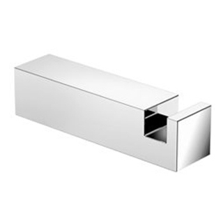 handtuchhaken hewi system 100 gross 44 88 chf. Black Bedroom Furniture Sets. Home Design Ideas