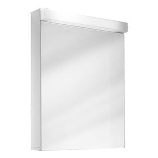 Spiegelschrank schneider lowline fl breite 60 cm h he 70 77 cm tief 547 70 chf - Spiegelschrank 12 cm tief ...