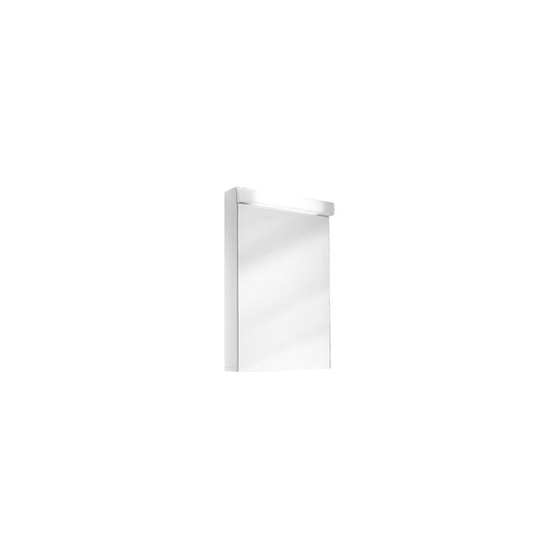 Spiegelschrank 10 Cm Tief : spiegelschrank schneider lowline led breite 50 cm h he 70 ~ Watch28wear.com Haus und Dekorationen