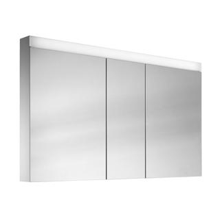 spiegelschrank schneider pataline breite 150 cm h he 70