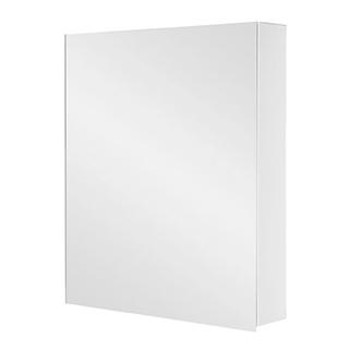 spiegelschrank keller muro 70 breite 60 cm h he 69 cm tiefe 12 5 cm 632 85 chf. Black Bedroom Furniture Sets. Home Design Ideas