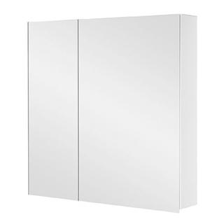 Spiegelschrank keller muro 70 breite 90 cm h he 69 cm tiefe 12 5 cm 888 25 chf - Spiegelschrank 12 cm tief ...