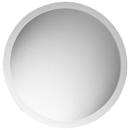 Spiegel Galvolux Elite-Plus Prisma, rund, D. 70 cm Befestigungsmaterial Facettenschliff ...
