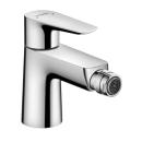 Bidetmischer Hansgrohe Talis Select E A 116 mm,...