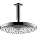 Regenbrause hansgrohe Raindance Select S 240, 1/2 D. 240...
