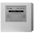 Card-System V-Zug Wandmontage, zu Waschautomaten und Trocknern