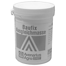Ausgleichsmasse Baufix Dose à 400 g