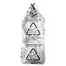 Recyclingsack EPS 0.5 m3, für Polystyrol-Hart- schaum