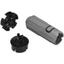Montageschlüssel zu Wannengarnitur Hansgrohe Flexaplus (58085000)