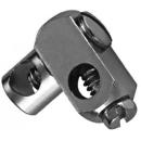 Gelenkstück zu Zug / Ver- bindungsstangen zu Zugventil (62 1935 96)