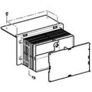 Bauschutz zu Einbauspülkasten Geberit Modell UP 200 (240.172.00.1)