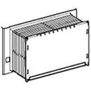 Bauschutz zu Einbauspülkasten Geberit Modell UP 320 (241.826.00.1)