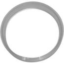 Schallschutzring Chic96 zu Doppelglashalter (BA22XX829)