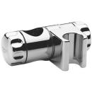 Gleitelement mit Gelenkhalter zu Handbrausegarnitur Grohe Relexa Single (7659000)