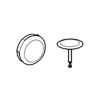 anschluss und montagematerial sanitas tr sch katal. Black Bedroom Furniture Sets. Home Design Ideas