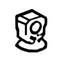 Saugnapf zu Abdeckung von Duschrinne CleanLine (243.131.00.1)