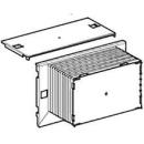 Bauschutz für UP-Spülkasten Omega