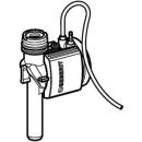 Pneumatikventil Geberit für pneumatische Urinoirsteuerung