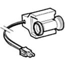 UR 1-Liter Magnetventil für Urinoir Lema Infrarot Batterie / Netz Baujahr 2005 - 2013
