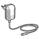 1-Liter Netzteil 6V für Urinoir Lema Infrarot Batterie / Netz Baujahr 2005 - 2013