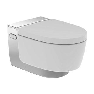 nettobadshop alles f r ihr bad sanitas tr sch duscholux ersatzteile spirella produkte. Black Bedroom Furniture Sets. Home Design Ideas