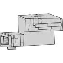 Desodorierungsfilter One Plus zu 3213 101 (X10.0000.0734.0)