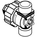 Magnetventil für Urinoir Lema / Antero (8.9013.8)