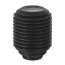 Faltenbalg zu WC-Steuerung UP pneumatisch, 1-Mengen- Betätigung (240.794.00.1)