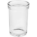 Klarglas zu Glashalter4111 650 (30103C)